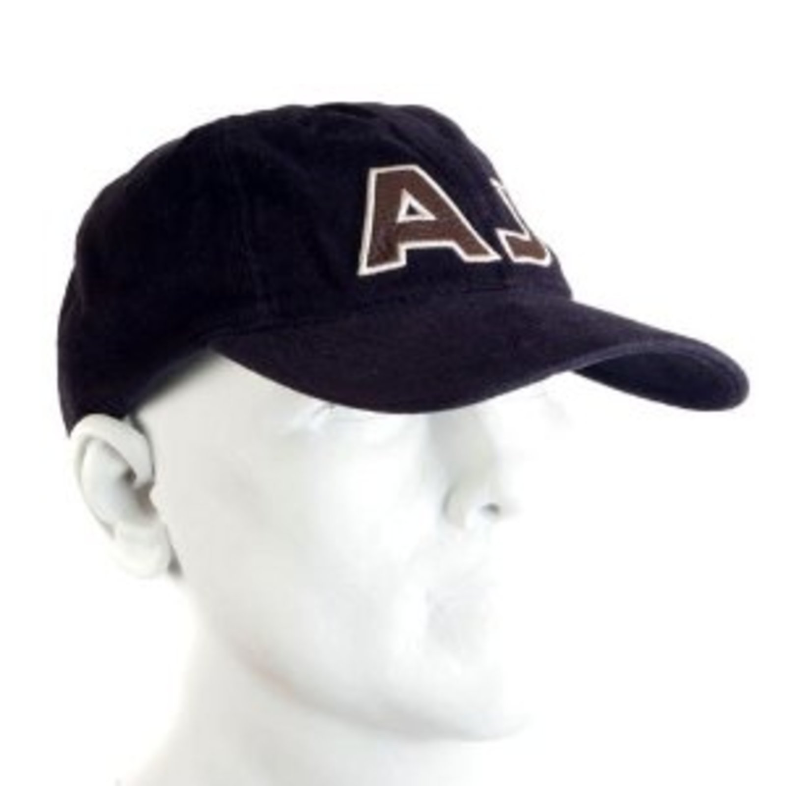 28002219b5d Armani Jeans Navy Cap G640133 at Togged Clothing