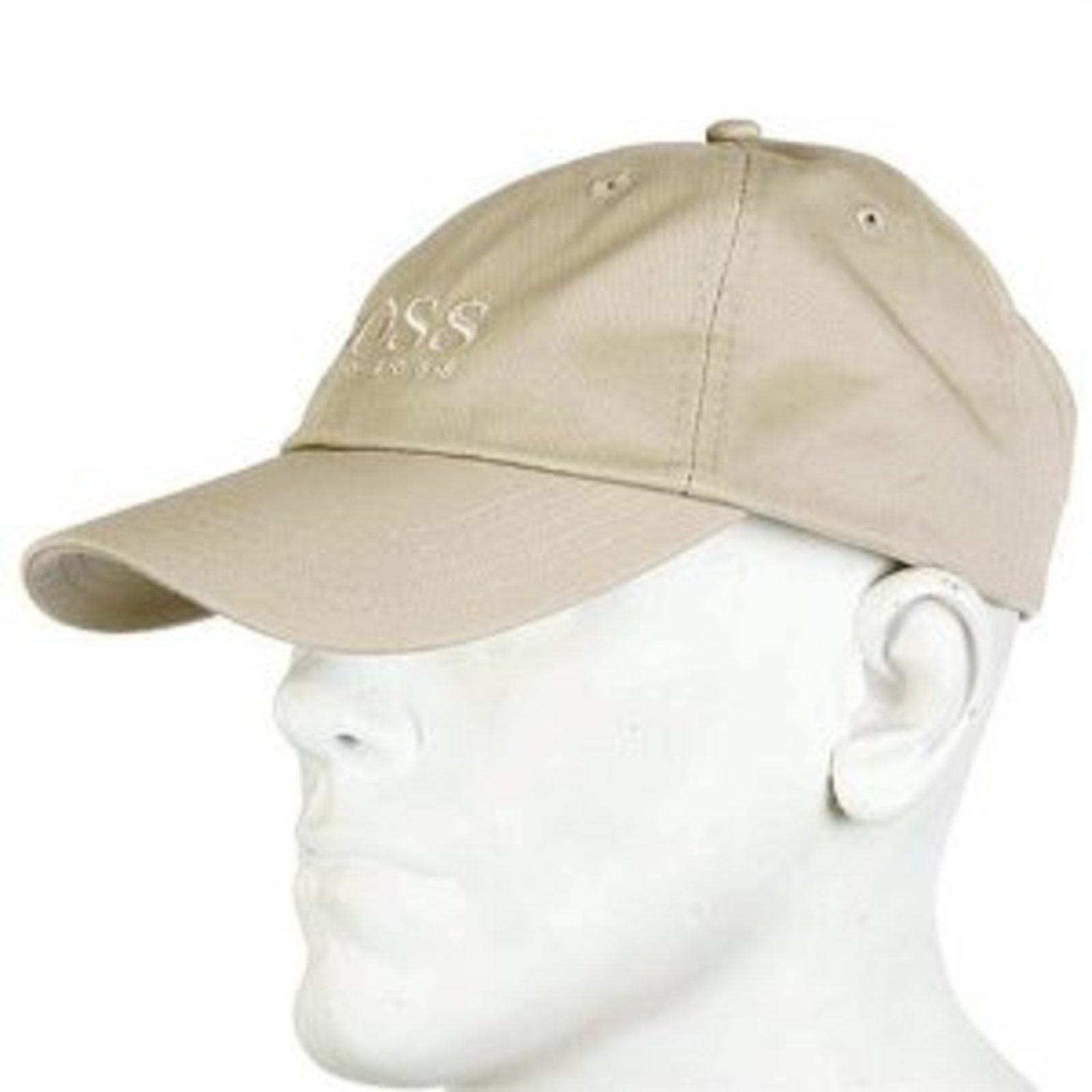 f84c666132c Hugo Boss cap BOSS2884 at Togged Clothing