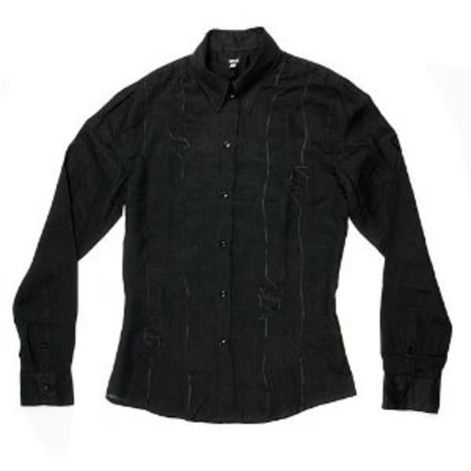 Versace Shirts For Sale Versace Shirt Mens Long Sleeve