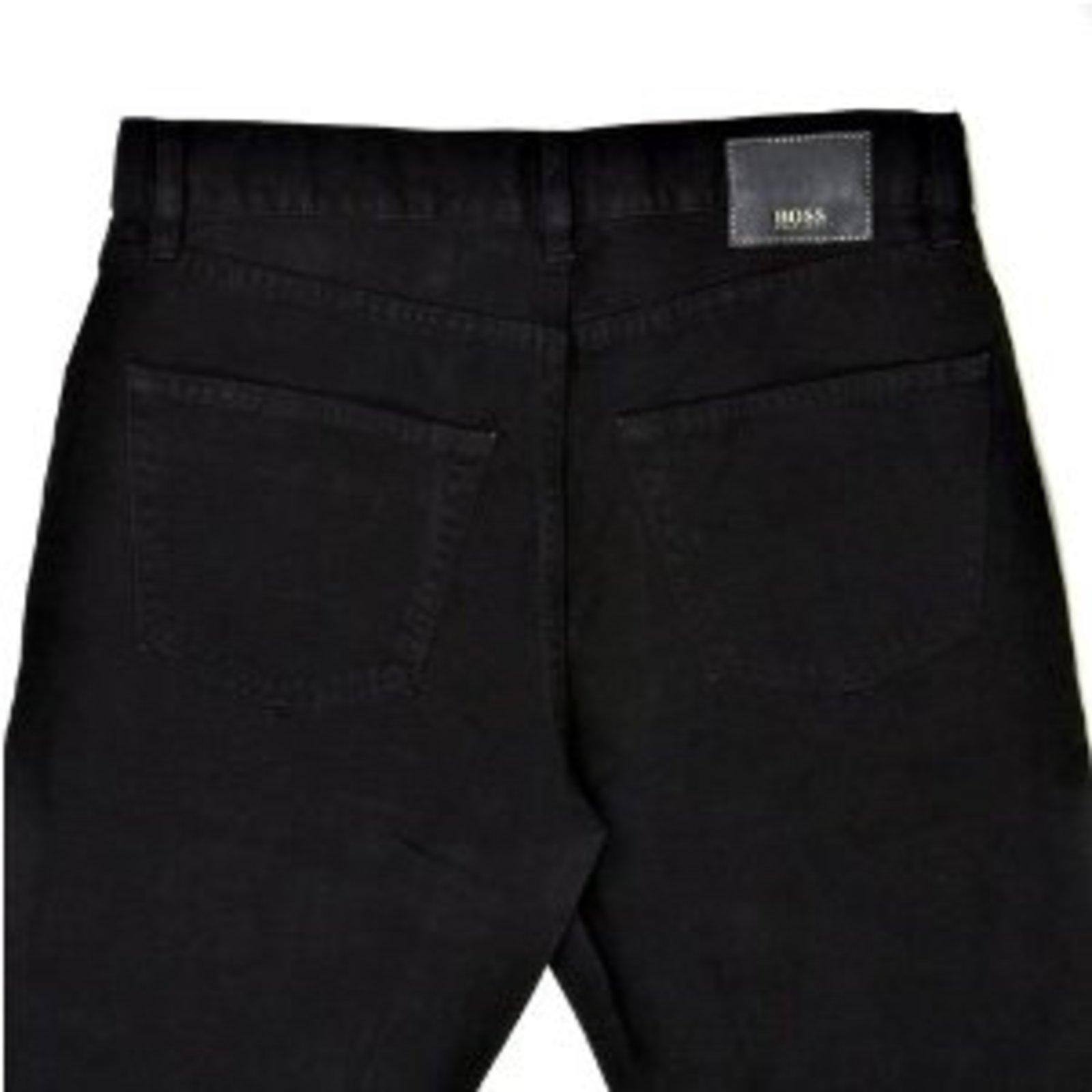 Boss Black Jeans Arkansas 16727 Boss0436 Hugo Boss Denim