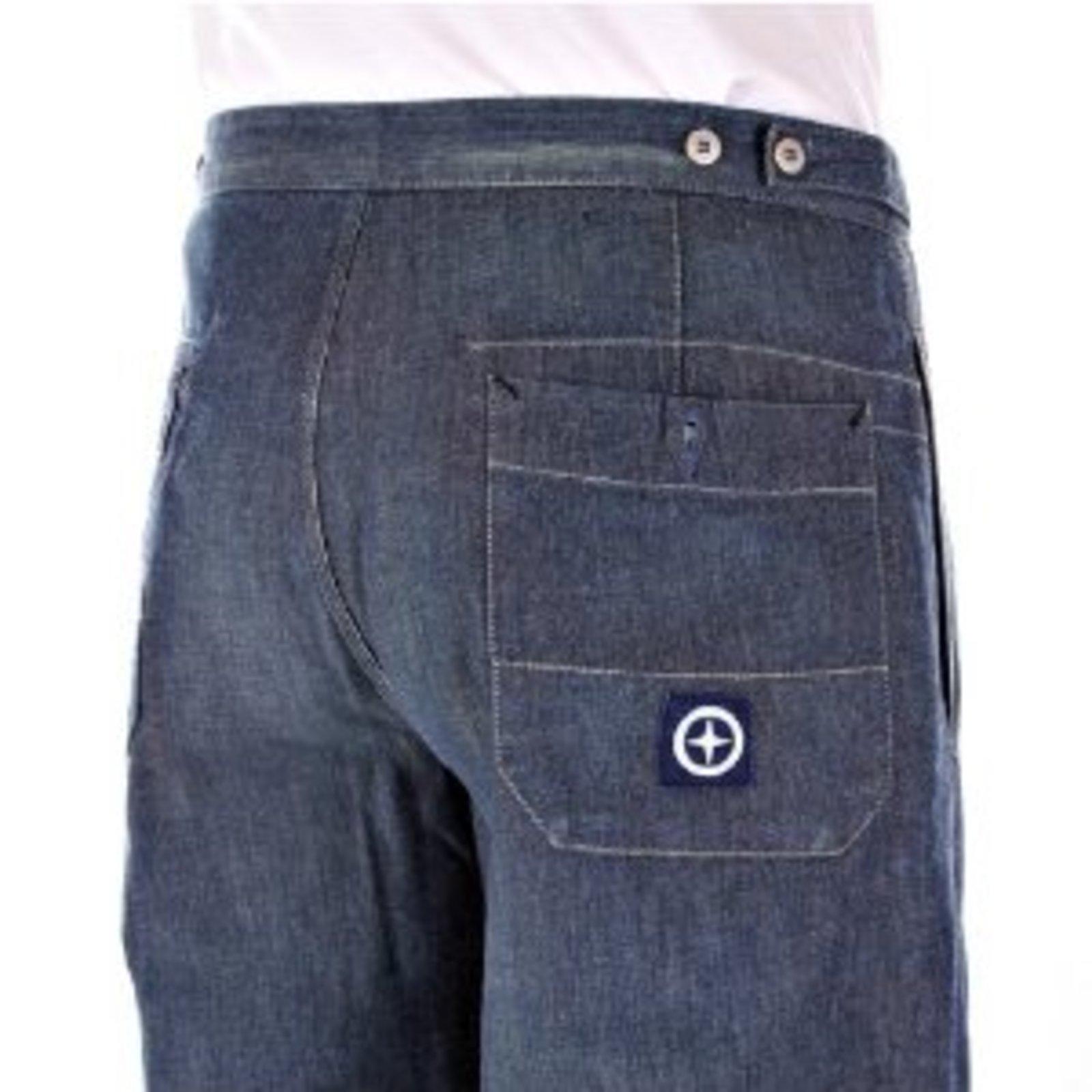 stone island jeans regular fit denim jean at togged clothing. Black Bedroom Furniture Sets. Home Design Ideas