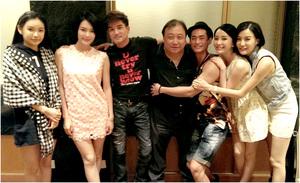 Philip Wan-Lung Ng