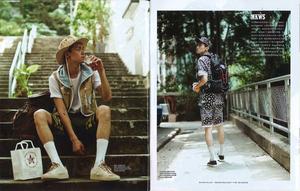 RMC yoho Magazine