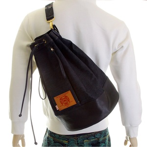 Variety of Bags from RMC Jeans