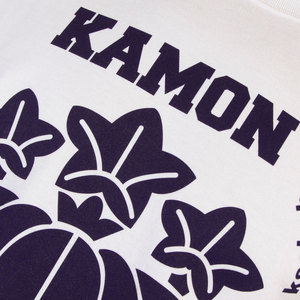 The Kamon Collection