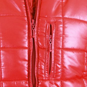 Top Winter Jackets from RMC Jeans