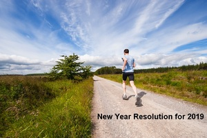 What is A New Year Resolution? How Did It Start?