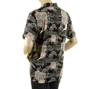RMC Printed Shirts - Beat the Heat with Floral Prints