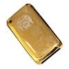 Incase Slider Case for iPhone 3GS Red Monkey RMC Martin Ksohoh