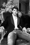 DOLCE&GABBANA AND LEO MESSI: THE BEST FOOTBALLER IN THE WORLD CHOOSES ITALIAN STYLE