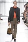 Paul Smith Menswear Clothing Spring 2012