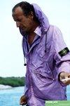 Massimo Osti the father of Stone Island