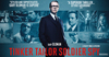 Paul Smith - Tinker Tailor Soldier Spy