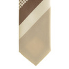 Designer Ties - Seasonal Gifting for Him!