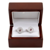 Complete your Formal look with Cufflinks for Dress Shirts