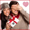 Buy RMC Jeans Apparel for Him this Valentine�s Day
