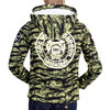 Fashion for the Urban Warrior