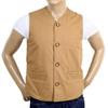 RMC Waistcoats - How to Wear Them