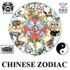 Introduction to Chinese Zodiac