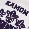 The Kamon Collection